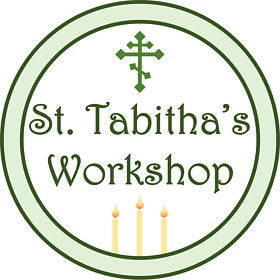 St. Tabitha's Workshop