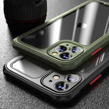 Load image into Gallery viewer, Armor Shockproof para iPhone