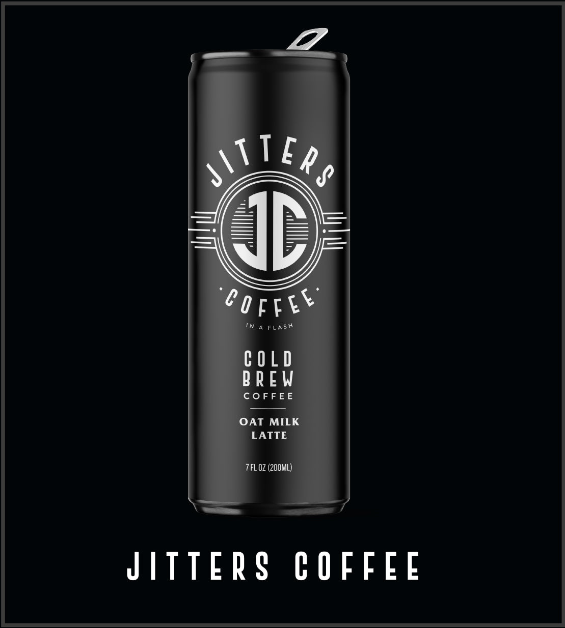Jitters Coffee