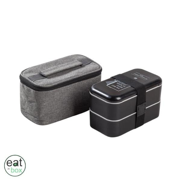 bento lunch box micro onde
