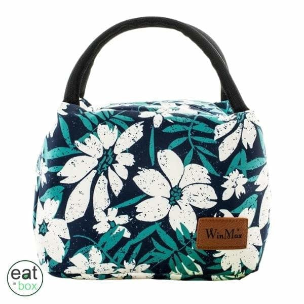lunch bag isotherme pour boite repas