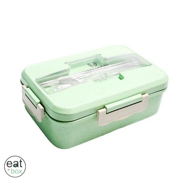 boite lunch box