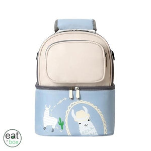 lunch bag enfant