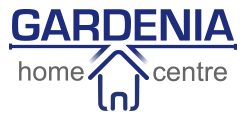 Gardenia Homecentre