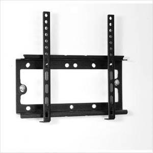 Barkan  LCD/LED/Plasma Wall Mount Model 20Y - TV Accessories - GardeniaHomecentre