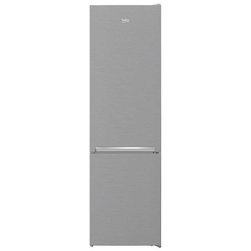 Beko Fridge Freezer RCNA406K40XBN - Fridge/Freezers - GardeniaHomecentre