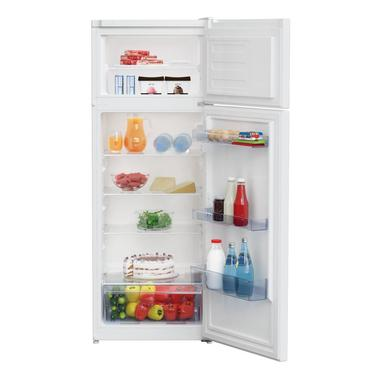 Beko Fridge Freezer RDSA240K30WN - Fridge/Freezers - GardeniaHomecentre