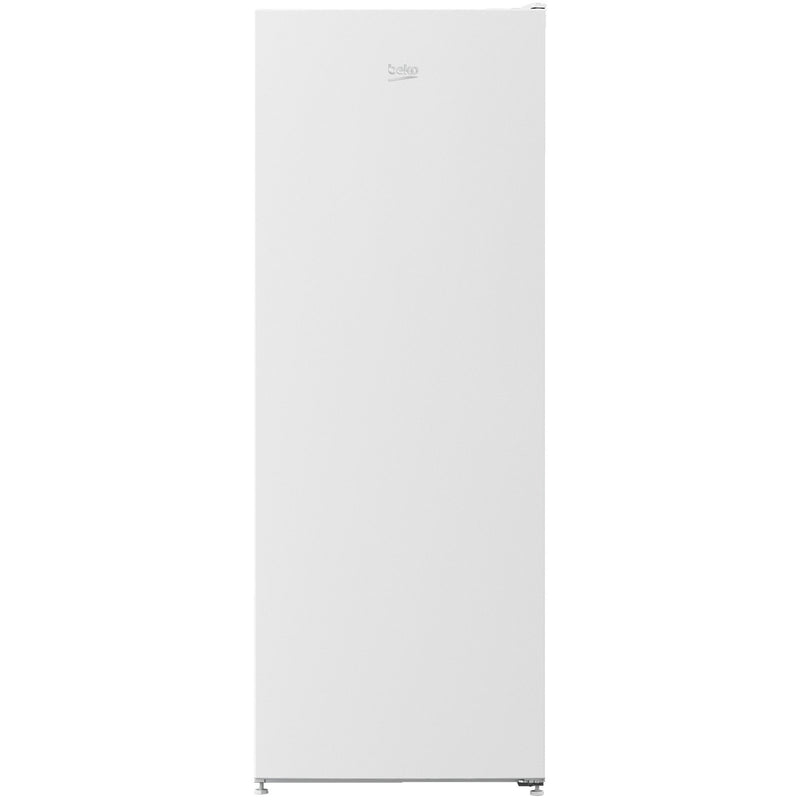Beko Fridge  Side by Side RSSE265K20W - Fridges - GardeniaHomecentre