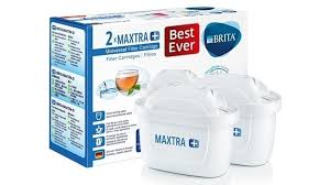Brita Maxtra  Water Filter Cartridges are compatible with all Brita Jugs - Small Appliances - GardeniaHomecentre