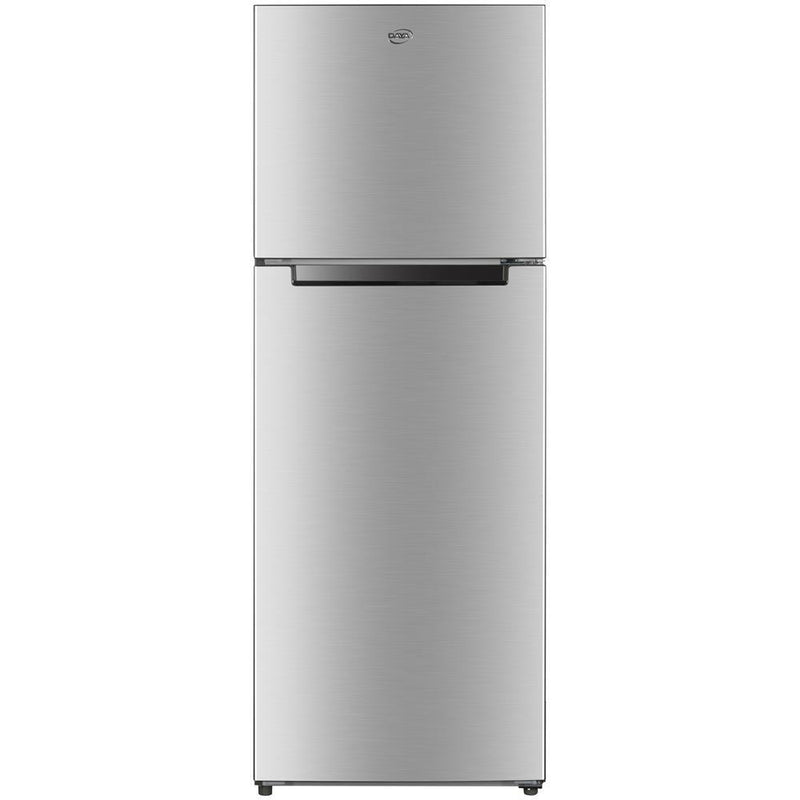 Daya Fridge freezer DDP-357DX - Fridge/Freezers - GardeniaHomecentre
