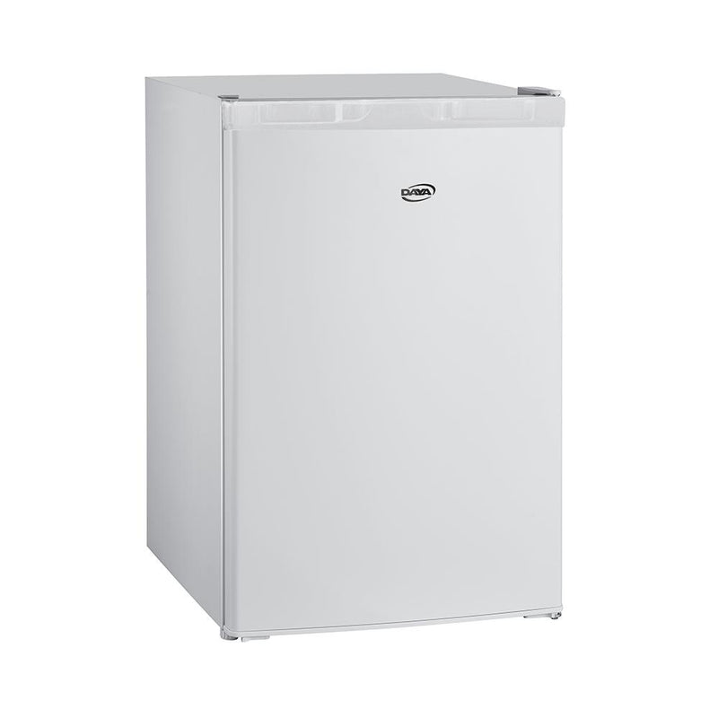 Daya Fridge Table model DFT-16F4 - Fridges - GardeniaHomecentre