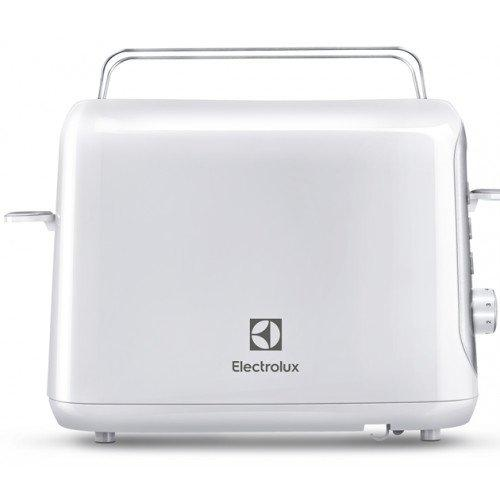 Electrolux Pop Up Toaster EAT3330 - Small Appliances - GardeniaHomecentre