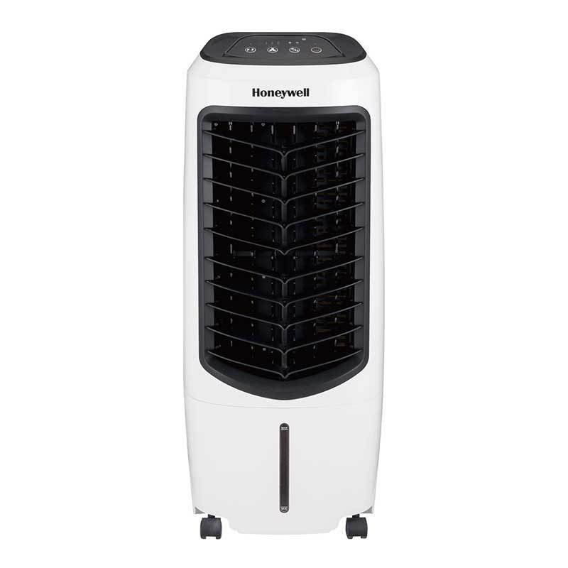 Honeywell Air Cooler TC10PEU - Air Coolers - GardeniaHomecentre