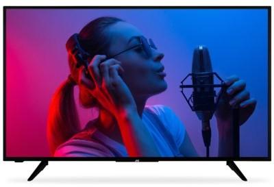 JVC 32Inch Android Smart TV HD LED LV-32VAH3000 - TVs - GardeniaHomecentre
