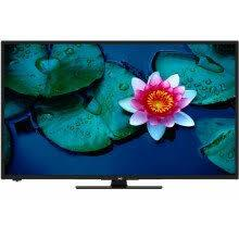 JVC 32Inch Smart TV HD Ready LED LV-32VH5900 - TVs - GardeniaHomecentre