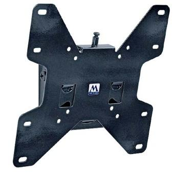 Munari Bracket Tilt for 26/32/40inch SP529 - Tv Accessories - GardeniaHomecentre