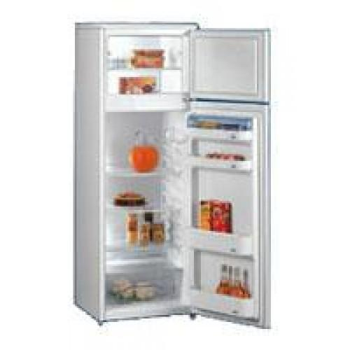 Parkers 263A+ Fridge with topFreezer - Fridge/Freezers - GardeniaHomecentre