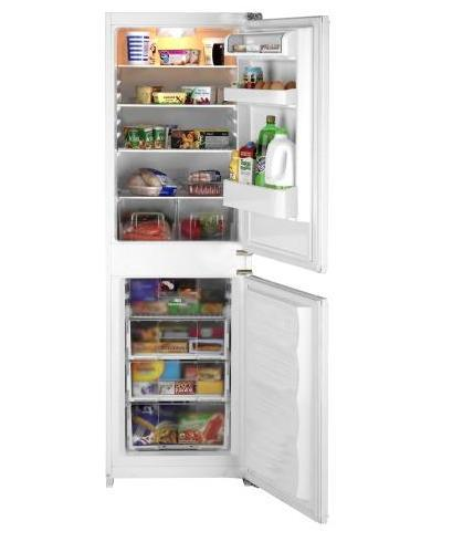 Parker's Combi Fridge/ Freezer VW380 - Fridge/Freezers - GardeniaHomecentre