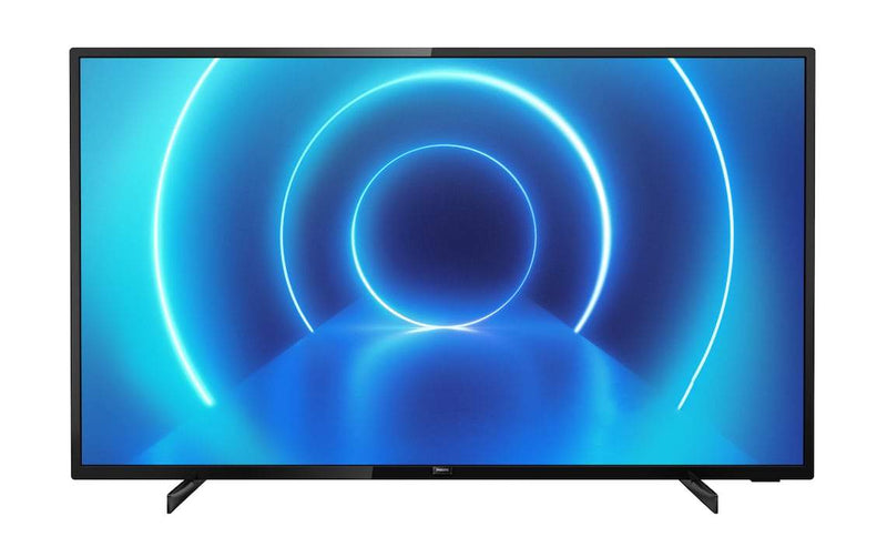 Philips 43inch UHD LED SMART  TV  PUS7505 - TVs - GardeniaHomecentre
