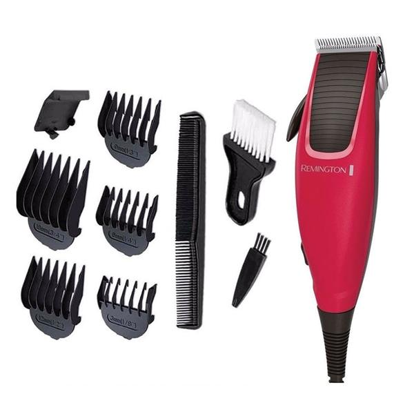Remington Apprentice Hair Clipper HC5018 - Small Appliances - GardeniaHomecentre