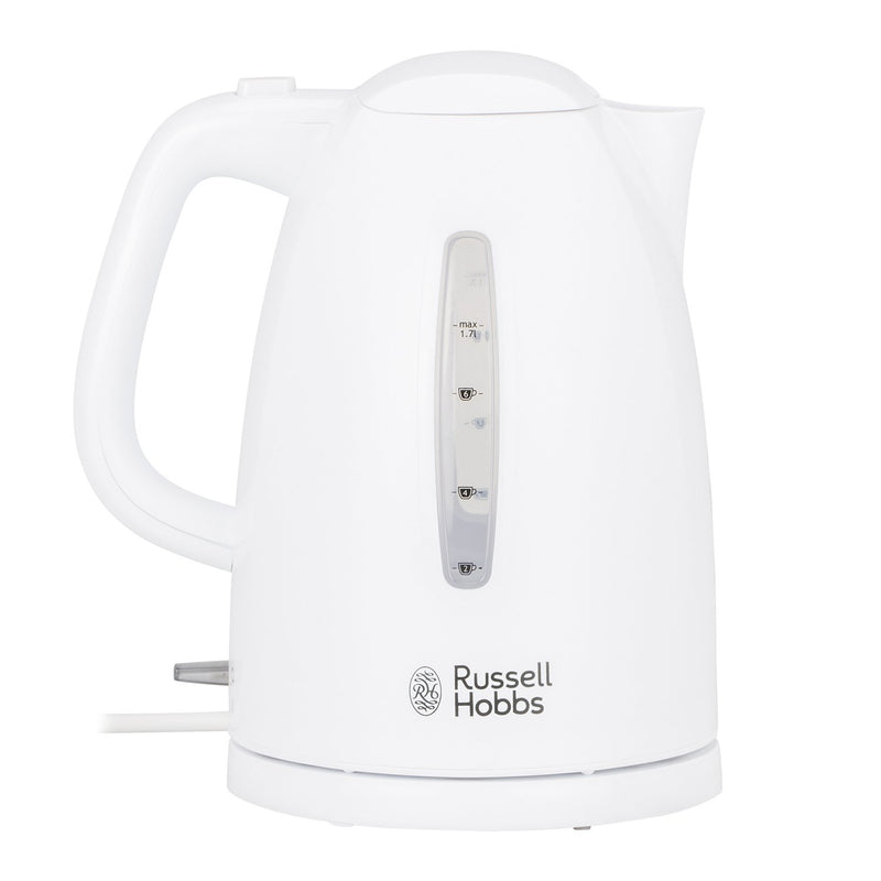 Russell Hobbs Pop Up Slice Toaster by 4 RU21650 - Small Appliances - GardeniaHomecentre
