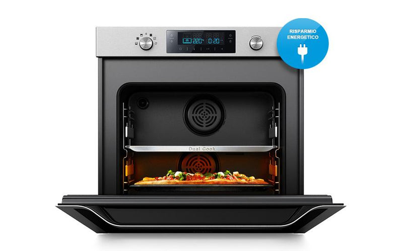 Samsung Electric Oven NV70H7786BS - Ovens - GardeniaHomecentre