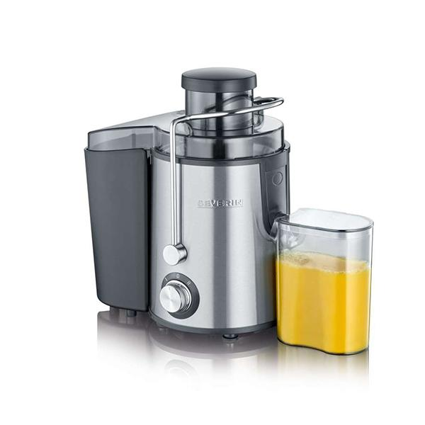 Severin Juice Extractor - Small Appliances - GardeniaHomecentre
