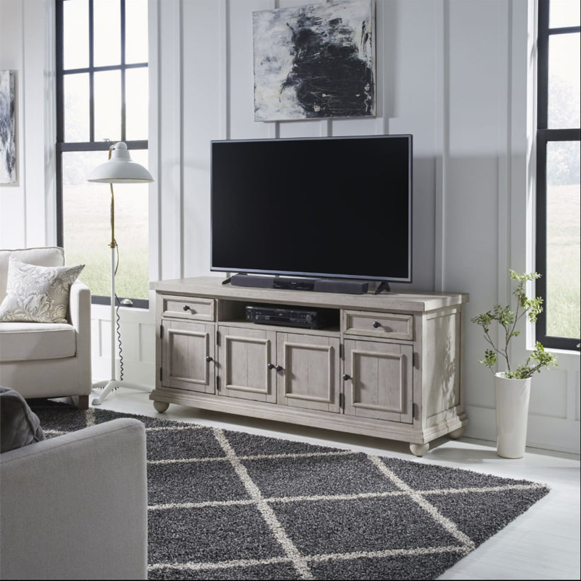 Entertainment TV Stands