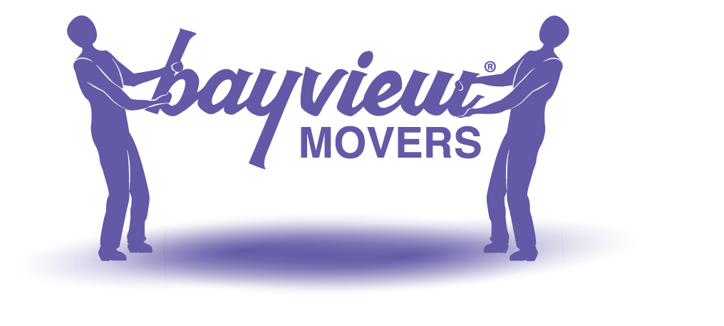 Bayview Movers