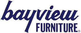 Bayview Furniture
