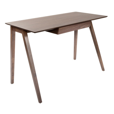 Liberty Furniture Space Savers Writing Desk