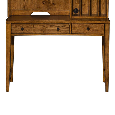 Liberty Furniture Hearthstone Ridge Writing Desk