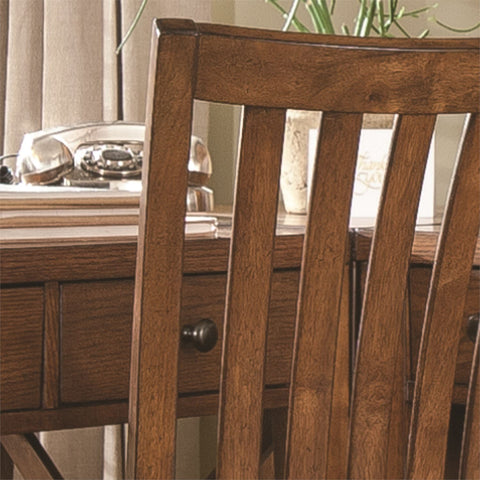 Liberty Furniture Hearthstone Ridge Corner Filler