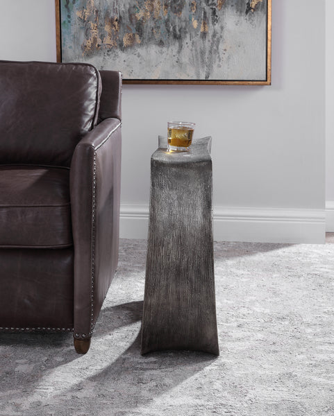 Uttermost Valira Modern Accent Table