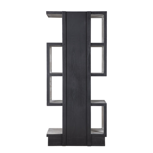 Uttermost Nicasia Modern Etagere