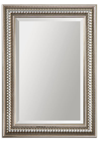 Uttermost Benning Mirror, Set Of 2
