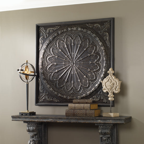 Uttermost Ottavio Wall Art