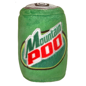 Load image into Gallery viewer, Mountain Poo