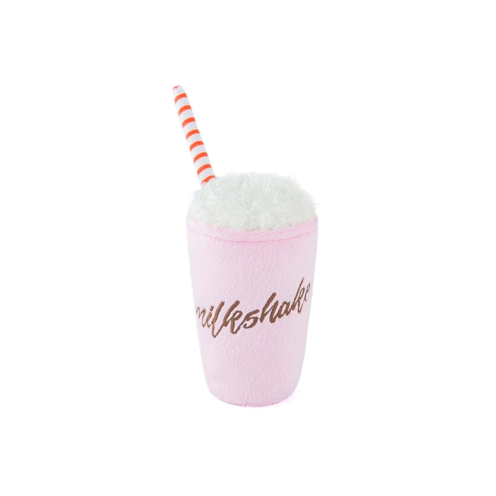 Load image into Gallery viewer, American Classic Milkshake