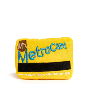 Load image into Gallery viewer, MTA NYC Metrocard