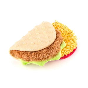 Load image into Gallery viewer, International Classic Taco