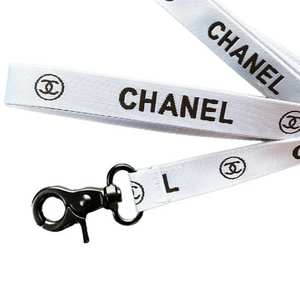 Load image into Gallery viewer, Chanel Leash