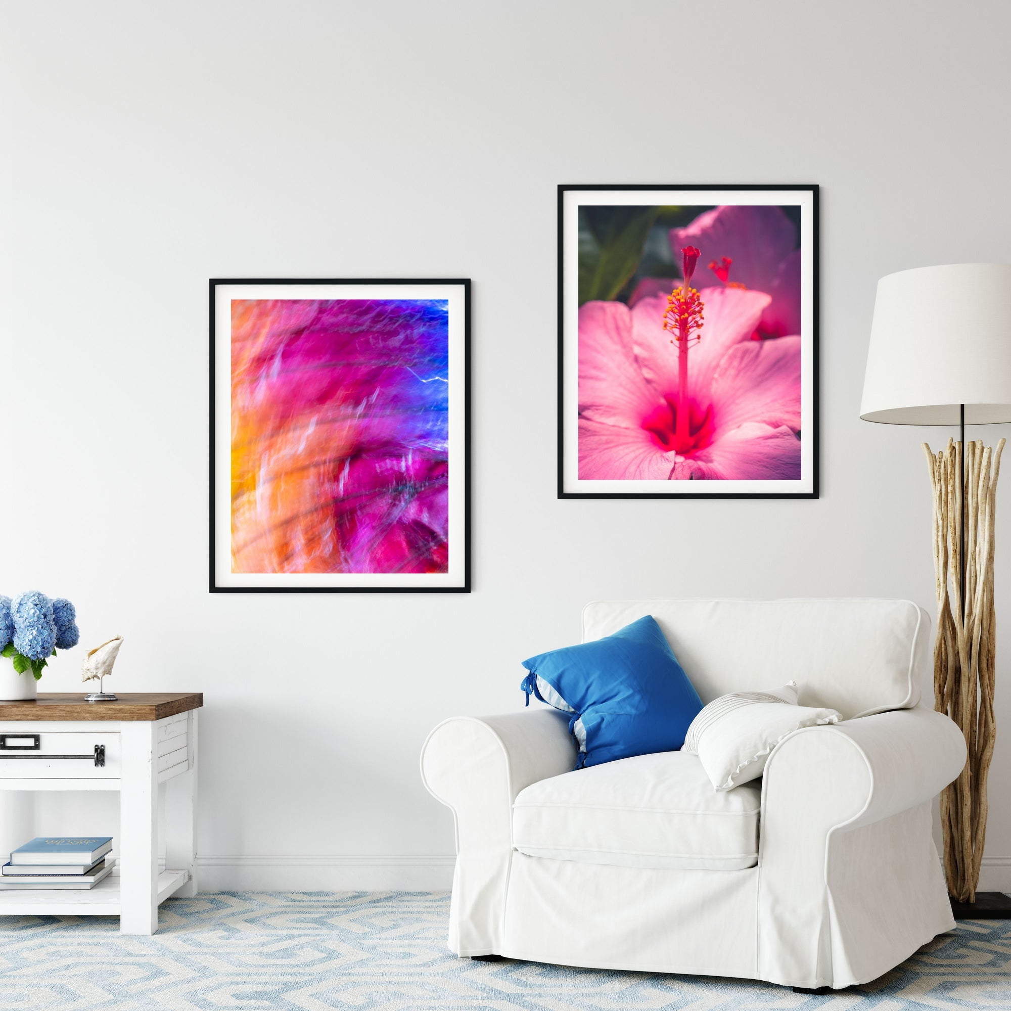 Christi Kraft Photography: art decor for authentic, bold individuals