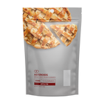 apple_pie_gummy_bs_bag_mockup.png