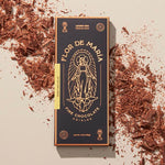 Flor de Maria Dark Chocolate CBD Bar