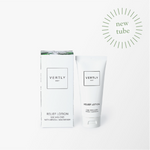 Vertly CBD Relief Lotion