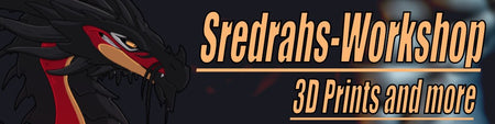 Sredrahs Workshop