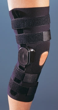 PROCARE ACTION™ NEOPRENE BRACE/SLEEVE - 1/8