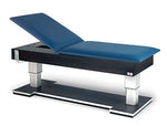HAUSMANN INDUSTRIES POWERMATIC® BARIATRIC HI-LO TREATMENT TABLE