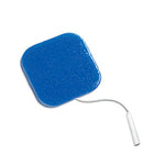 CARDINAL HEALTH SUPERIOR SILVER STIMULATING ELECTRODES